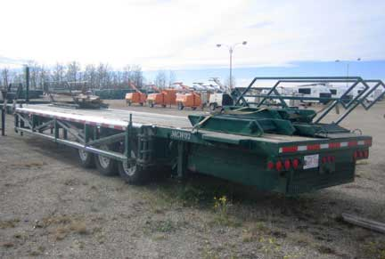 Equipment Rental Fleet Expect The Exceptional